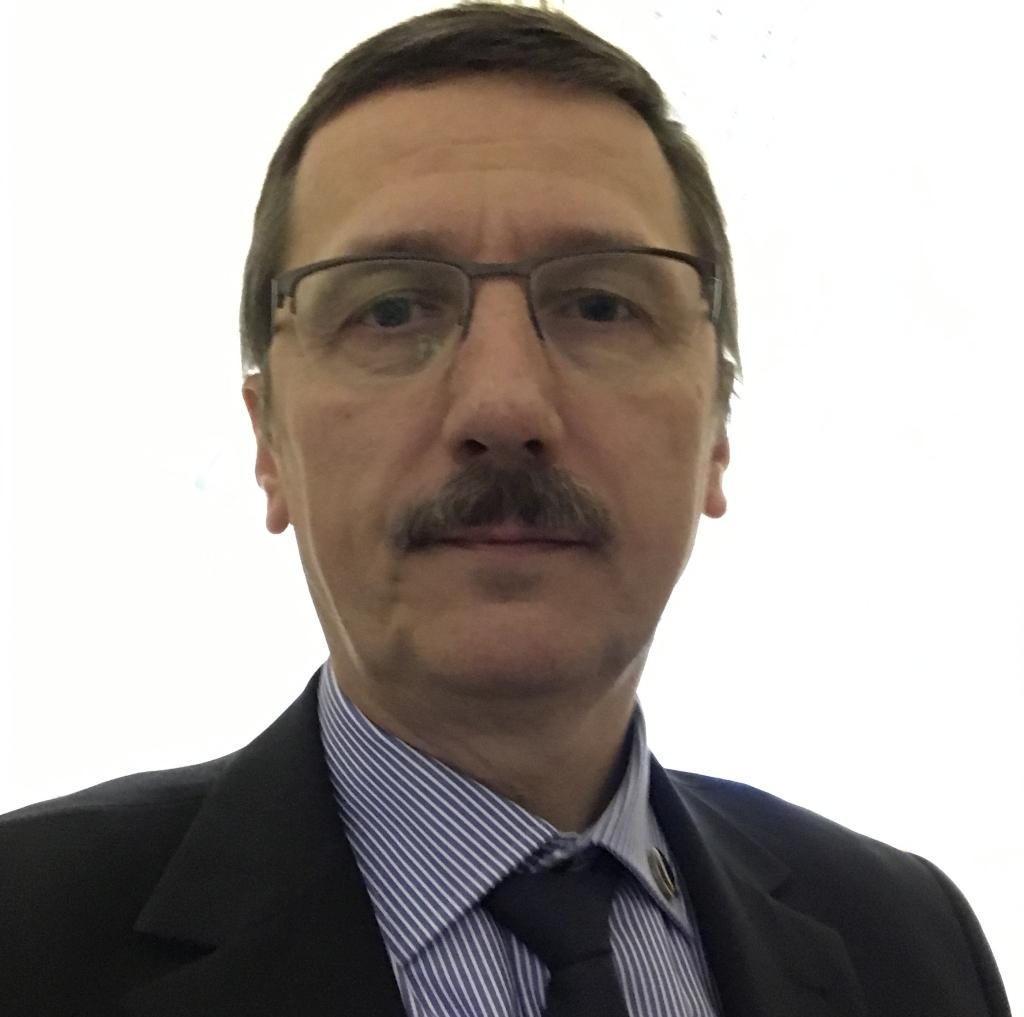 Breczku János, 365 üzleti történet
