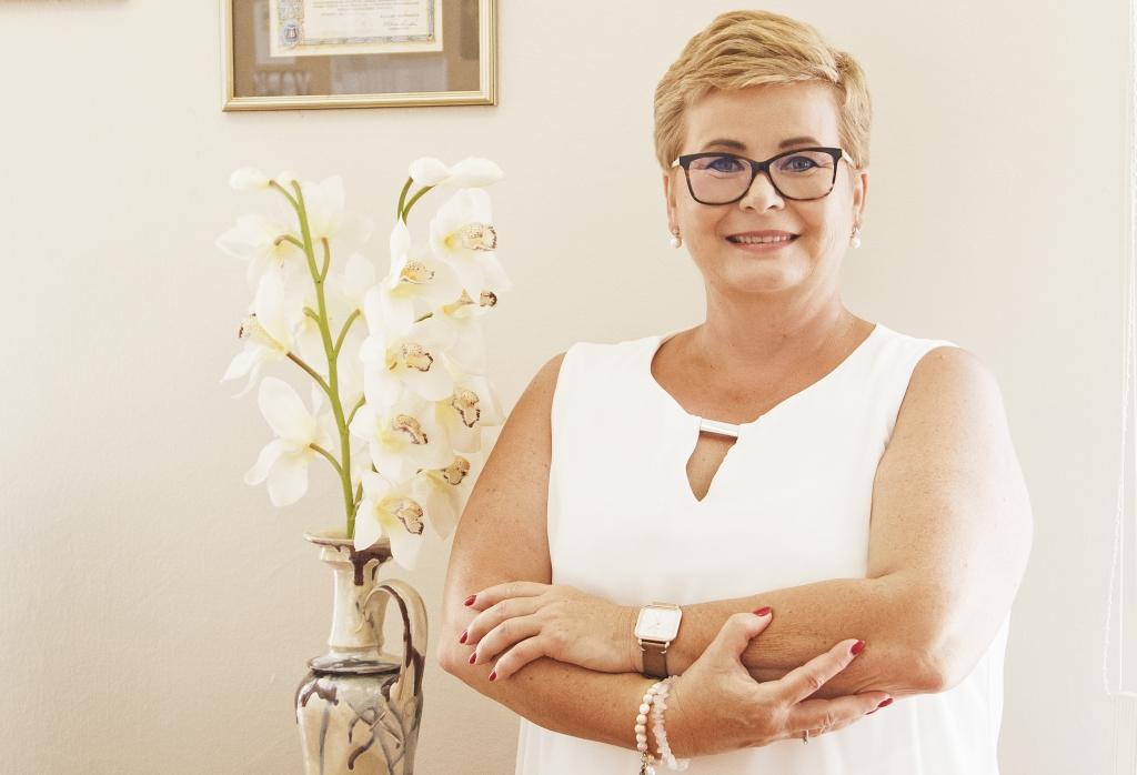 Csatos Erika, 365 üzleti történet