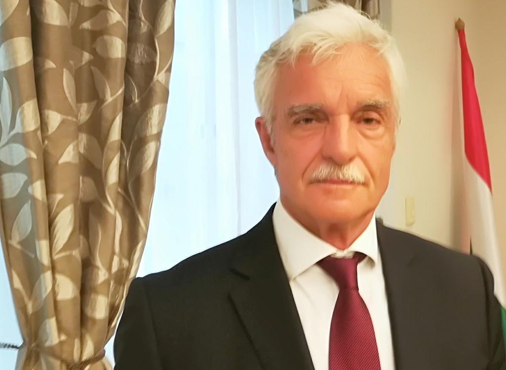 Horváth Miklós, MKSZ, 365 üzleti történet