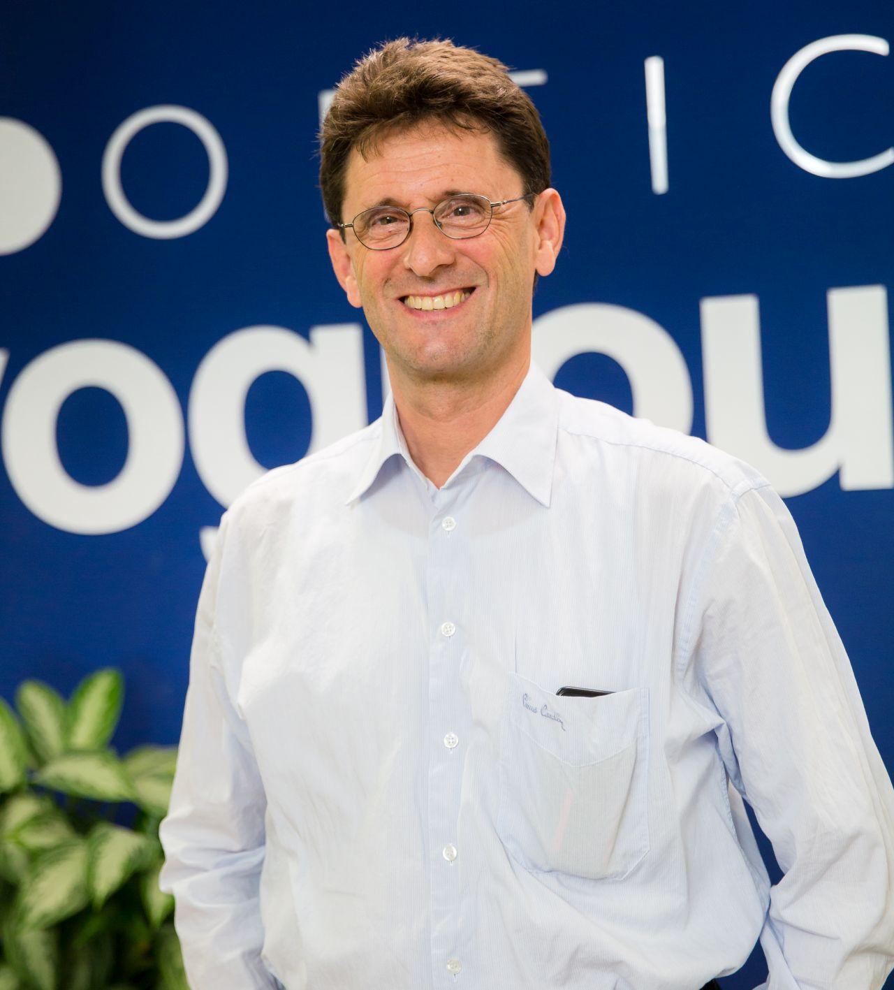 Lakatos István, Bravogroup, 365 üzleti történet