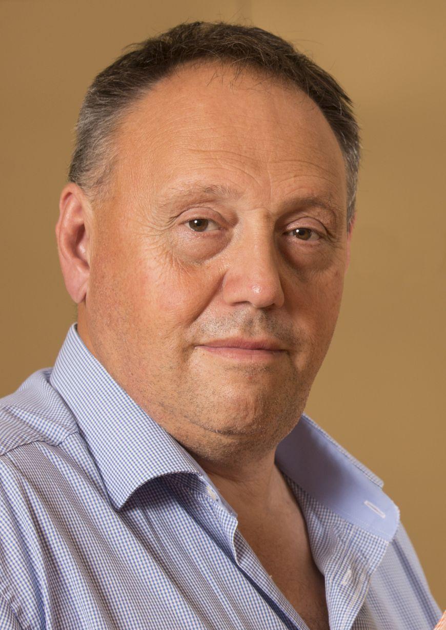 Lakatos Péter, Videoton, 365 üzleti történet