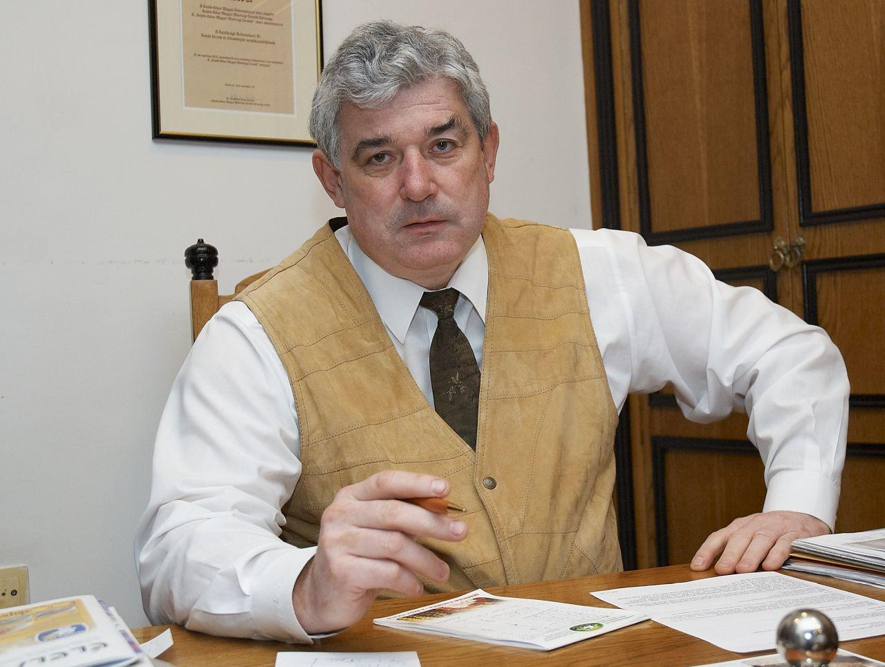 Lakatos Zoltán, 365 üzleti történet
