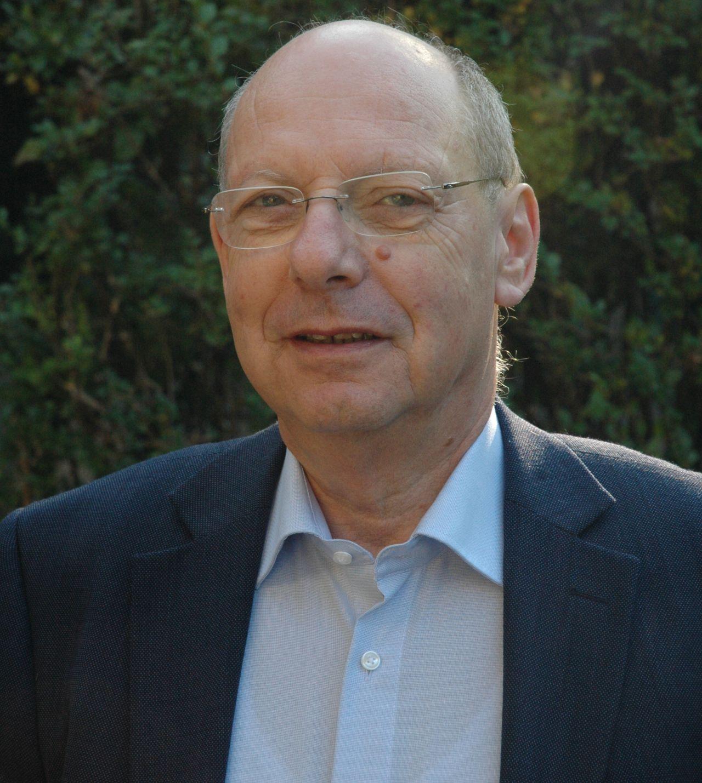 László Tamás, 365 üzleti történet