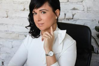 Bitai Zsófia, Gazdasági Versenyhivatal, bírságok