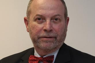 Pető Ernő: a koronavírus járvány paradigmaváltást hoz a nemzetközi gazdaságban