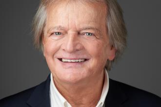 dr.Tóth Tamás, Personal Brand Institute, 365 üzleti történet
