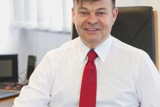 Dr. Nagy Zoltán, 365 üzleti történet
