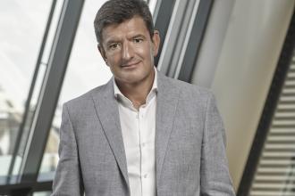 Jamniczky Zsolt, E.ON, 365 üzleti történet