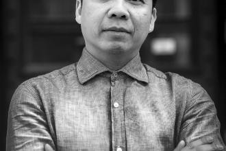Minh Nguyen Tuan, 365 üzleti történet