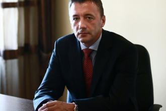 Dr. Székely Zsolt, 365 üzleti történet