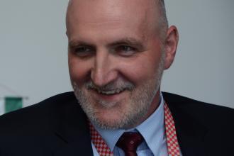 Tálos Péter, 365 üzleti történet