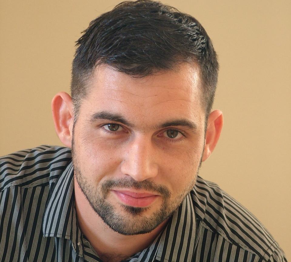 Lakatos Gergely, 365 üzleti történet